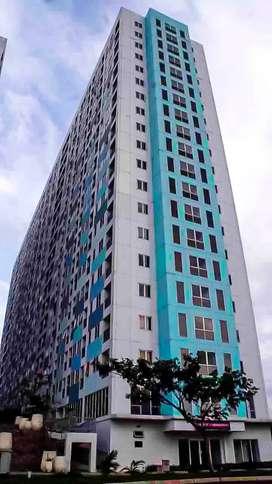 Sewa Apartemen Riverview Jababeka