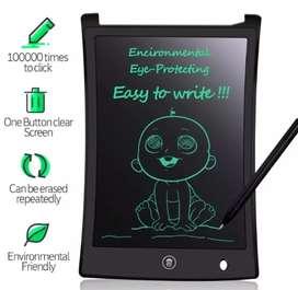 LCD Drawing Tab