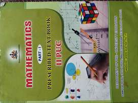 Home Tutions available for 2nd year maths and basic maths