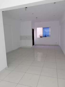 Appartment available for Rent in Big Noshat