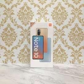 Price Deal Xiaomi Redmi Note 10 Pro 6/64GB
