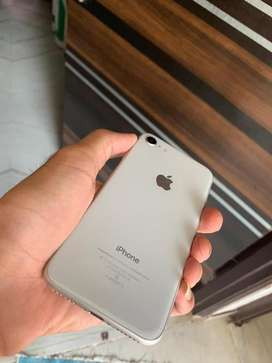 iphone 8 white best to buy!