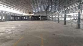 Sewa Pabrik MURAH dI Jombang