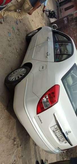Tata manza aura brand new diesel car