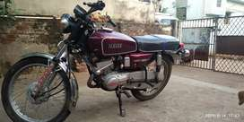 I want sell my rx100