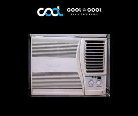 portable ac, window ac, ship ac, portable ac in karachi