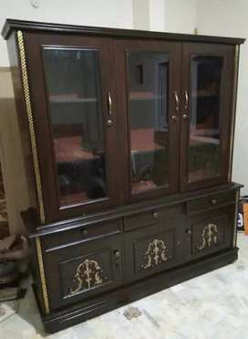 Aqeel Furniture Polish Maker