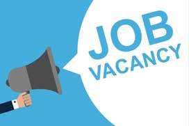 REQUIRED COLLECTION EXECUTIVES FOR ANCHAL AND PUNALUR AREAS
