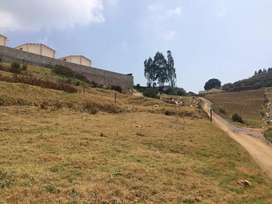 50 cent Land for Sale at Muthori Palada Ooty