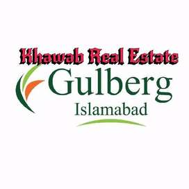 House For Sale so Reasonable Prices Near Islamabad highway