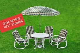 Garden chair on Whole sale prices