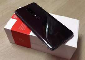 Phone AVAILABLE for sale in good condition .call now