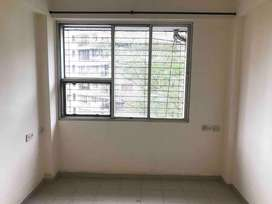 semi furnished 1 room set for rent in sitaramdera only for bachelor