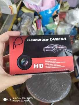 Camera belakang ( Megah top )