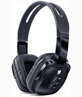 i ball bluetooth headphone 24 hour battery back -up