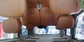 Mahindra Xylo 2016 Diesel 100000 Km Driven