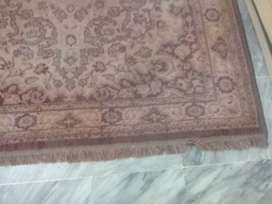 Used Carpet excellent condition