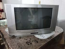 Sony original tv