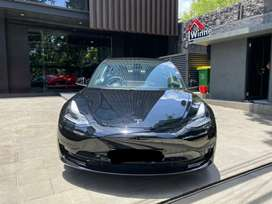 "For Sale Tesla Model 3 Nik 2021 15"" Ainch Touchscreen Display Black"