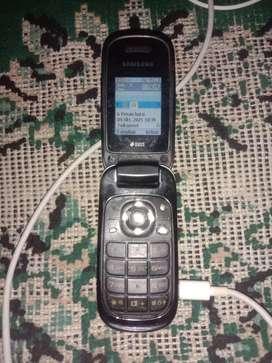 Samsung lipat 2 sim