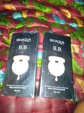 Bioaqua + refil dua pcs