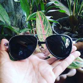 Kacamata matsu da av iator p i lo t