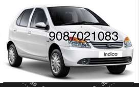 Indica T-board car for lease