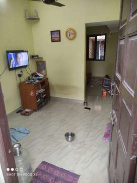 2bhk rent for house in kovilambakkam