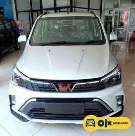[Mobil Baru] HARGA PROMO TERMURAH CONFERO 2021