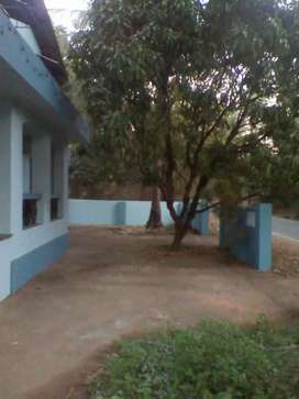 5 Bedroom Independent Villa with 500 sq mtr plot