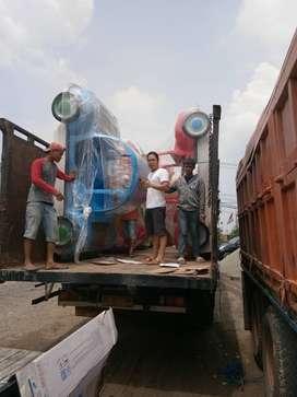 sepeda air mobil,wahana air mobil fiber,pabrik perahu air mobil ready