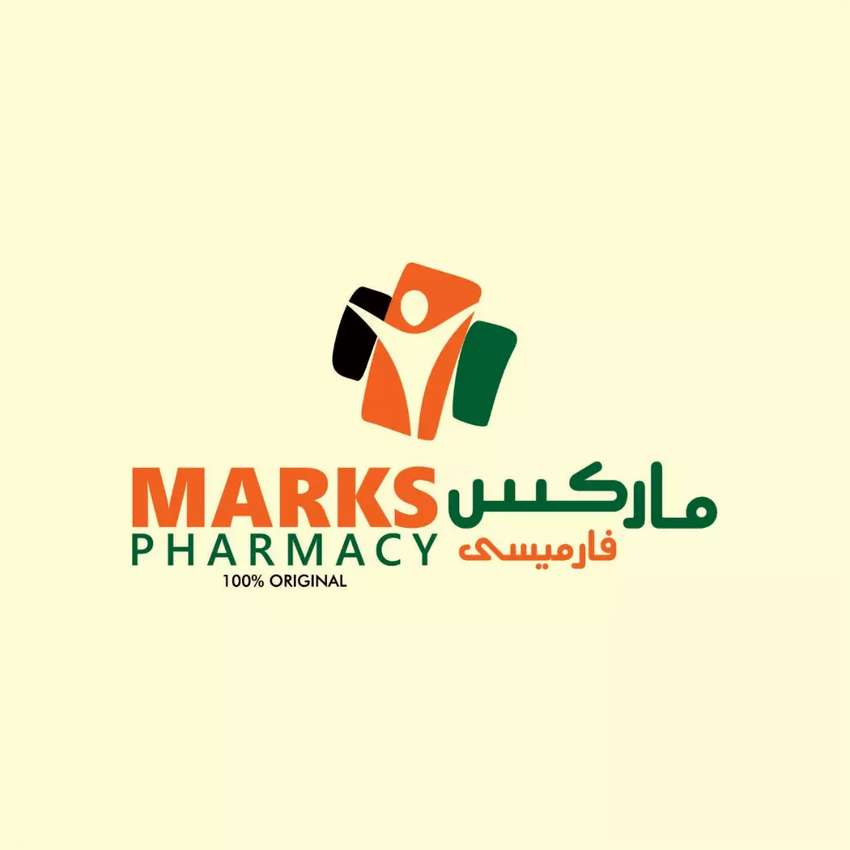 Pharmacy staff Required 0