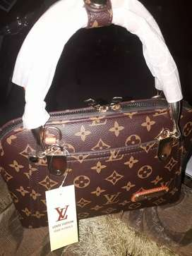 Tas Louis Vuitton BU