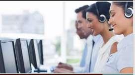 Argent hiring for airtel Telecom calling process in job