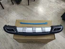 Verna cruze diffuser made in Taiwan abs plastic