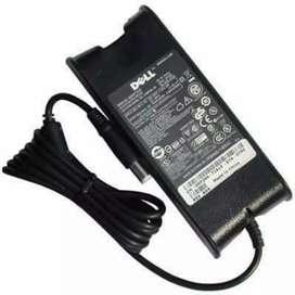 Charger dell ori ready semua type