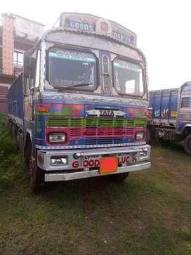 Tata 3118 .12coka good condition