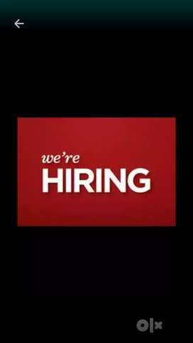 Insurance Consultant in Growing Insurance Sector as Part Time.