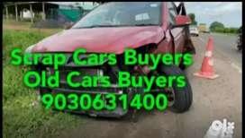 Nonused/Scrap/Cars/We/Buy/All/Carsss