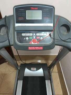 Avon Treadmill.