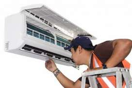 Ac Repaire and  best Service
