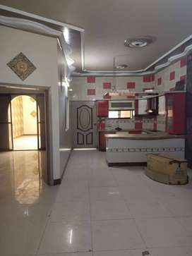 3 Bed D/D portion for Sale in Gulshan-e-iqbal