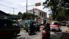 Tanah di Ciparay Kabupaten Bandung Cocok Dibangun Cluster