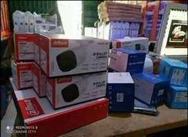 Cctv area Pamulang/ paket lengkap gratis pasang instalasi