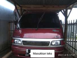 mitsubishi colt120ss