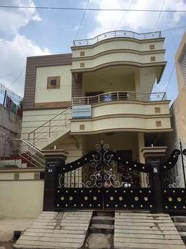 House available at sathuvachari