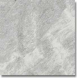 Badal Grey Marble Best Price