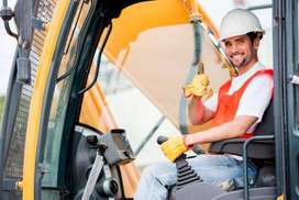Vacancy for Fresher ITI or Diploma Automobile Mechanical at Kochi