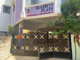 2BHK HOUSE FOR LEASE  - READY TO OCCUPY