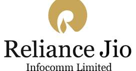 Golden chance RELIANCE JIO  PVT LTD. company hiring @ Fresher and expe